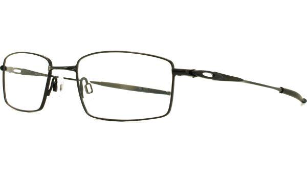 Top Spinner 4B OO3136 313602 5319 Polished Black von Oakley