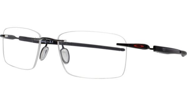 Gauge 3.1 OO5126 512604 5218 Polished Black von Oakley