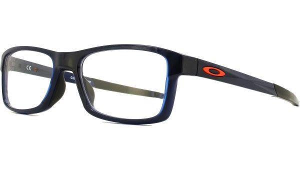 Chamfer MNP OO8089 808904 5217 Polished Blue Ice von Oakley