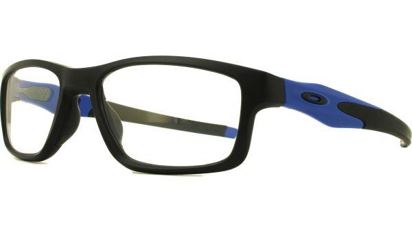 Crosslink MNP OO8090 809009 5317 Satin Black von Oakley