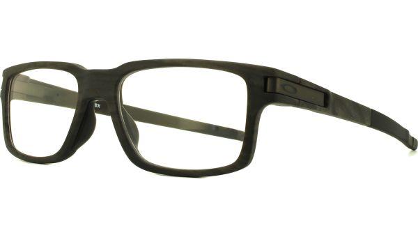 Latch EX OO8115 811503 5217 Woodgrain von Oakley