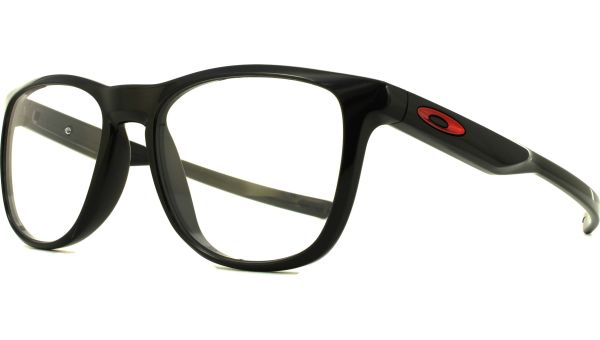 Trillbe X OO8130 813002 5218 Polished Black von Oakley