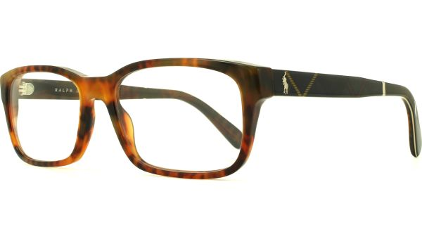 PH2163 5017 5417 Shiny Jerry Tortoiseshell von Polo - Ralph Lauren