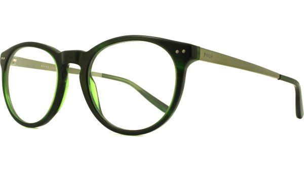 PH2168 5125 5020 Vintage Green von Polo - Ralph Lauren