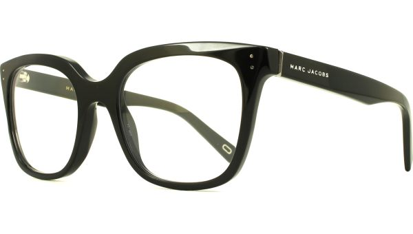 Marc 122 807 5019 Black von Marc Jacobs