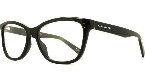 Marc 123 807 5316 Black von Marc Jacobs
