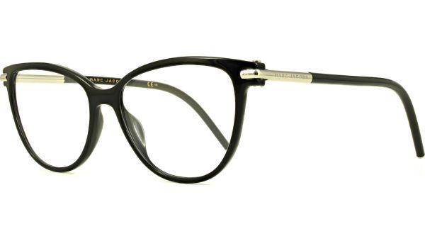 50 D28 5215 Black von Marc Jacobs