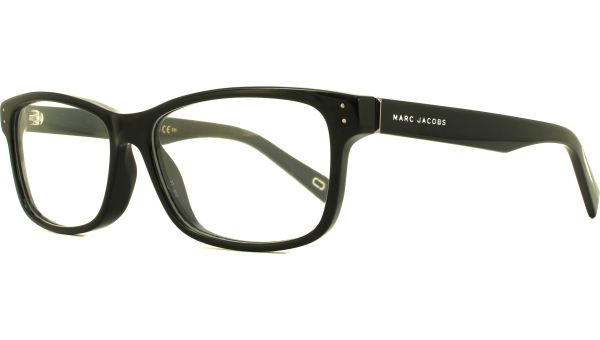 Marc 127 807 5214 Black von Marc Jacobs