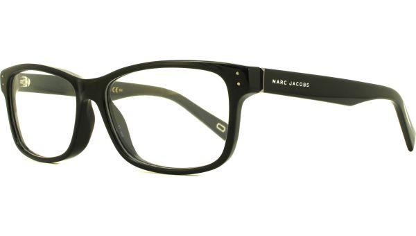 Marc 127 807 5214 Black von Marc Jacobs