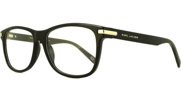 Marc 191 807 5415 Black von Marc Jacobs