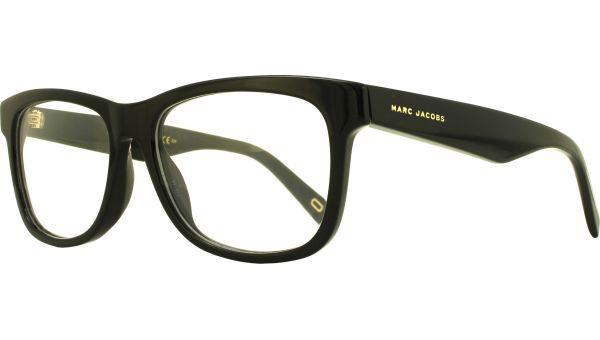 Marc 235 807 5316 Black von Marc Jacobs