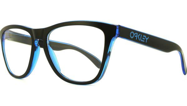 Frogskin OO8131 813103 5417 Eclipse Blue von Oakley