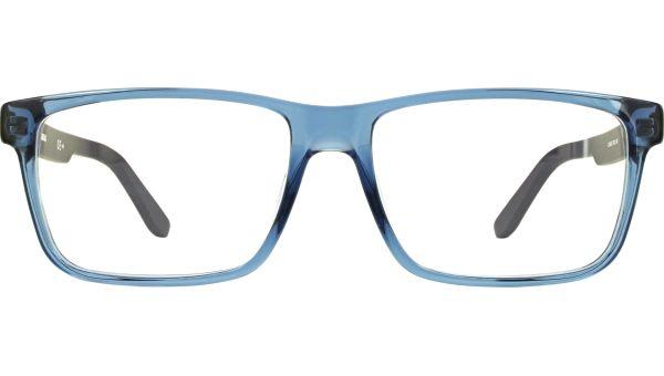 CA6654 TRG 5516 Blue von Carrera