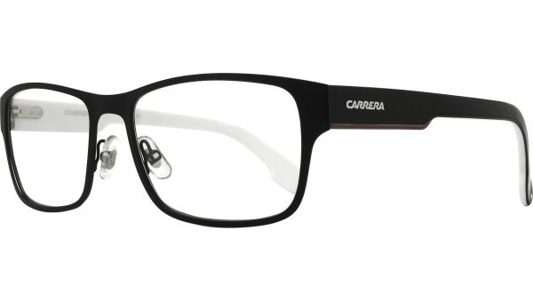 CA1100/V 003 5518 Matte Black von Carrera