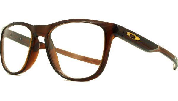 Trillbe X OO8130 813004 5218 Polished Rootbeer von Oakley