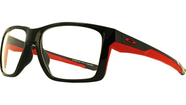 Mainlink Mnp OO8128 812802 5717 Polished Black von Oakley