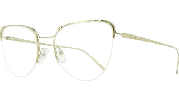 PR60UV ZVN1O1 5119 Pale Gold von Prada