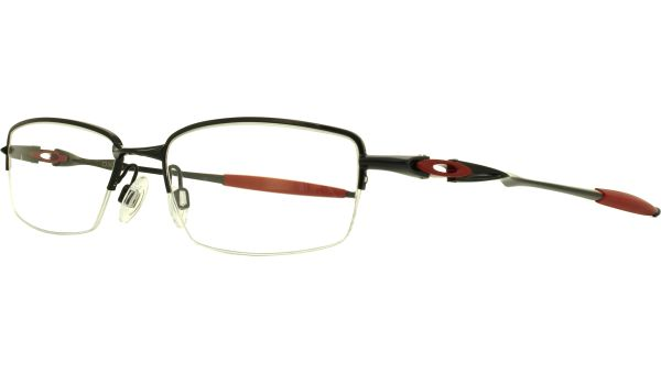 OO3129 312907 5318 Polished Black von Oakley