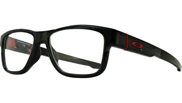 Crossrange OO8132 813203 5417 Black Ink von Oakley
