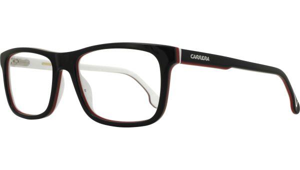 CA1106/V 807 5317 Black von Carrera
