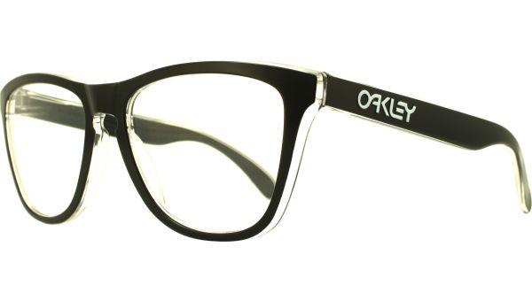 Frogskin OO8131 813104 5417 Eclipse Clear von Oakley