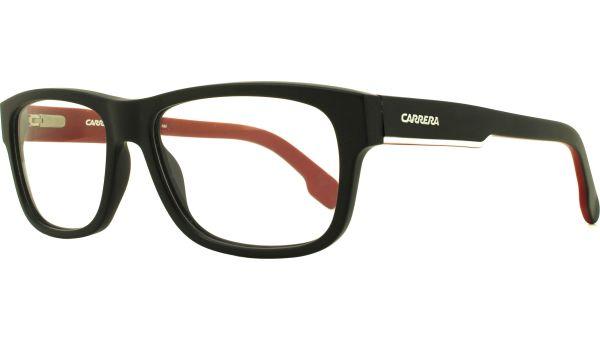 CA1102/V 3 5416 Matte Black von Carrera