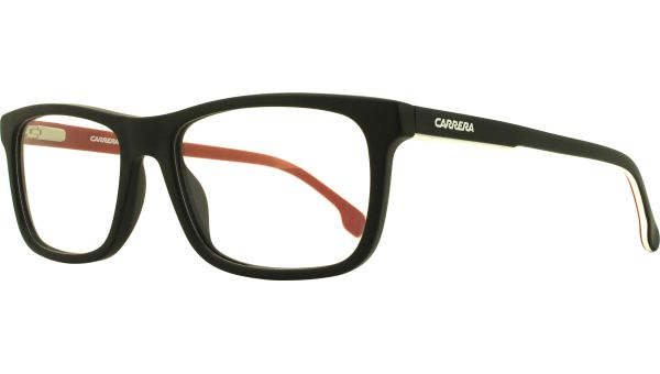 CA1106/V 003 5317 Matte Black von Carrera