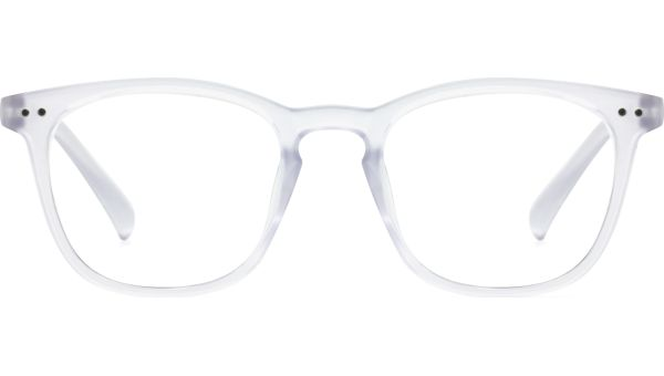 I Need You Lesebrille FROZEN 4719 kristall von I Need You