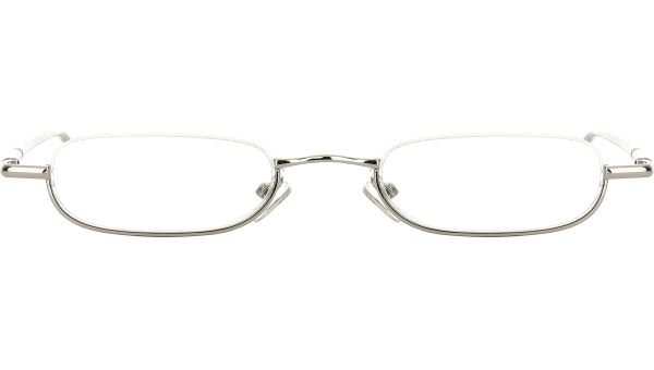 Lesebrille OFFICE 4520 silber  von I Need You