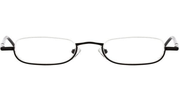 Lesebrille OFFICE 4520 schwarz  von I Need You