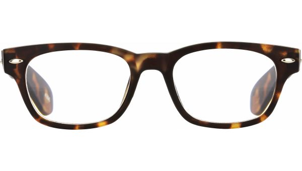 Lesebrille WOODY 4919 havanna  von I Need You