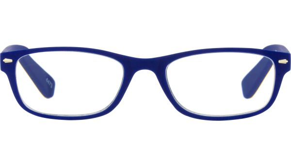 Lesebrille FEELING 5117 blau  von I Need You
