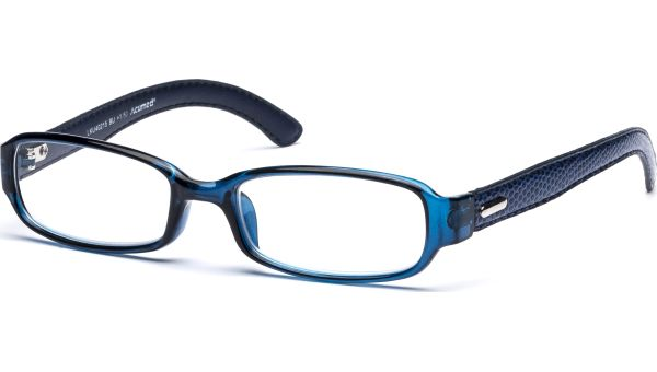Ferturi 5118 blau transparent von Acumed