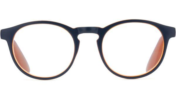 Marik 4721 blau/orange von Acumed