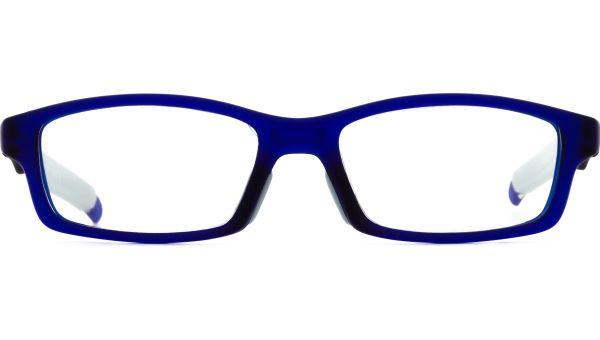 92627MD 5418 dunkelblau/blau von MAUI Sports