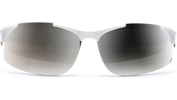 Tepora 7116 weiß von Lennox Eyewear Sports
