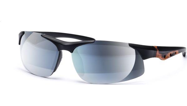 Tepora 7116 schwarz von Lennox Eyewear Sports