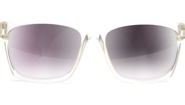 Goda 5815 transparent von Lennox Eyewear Sports