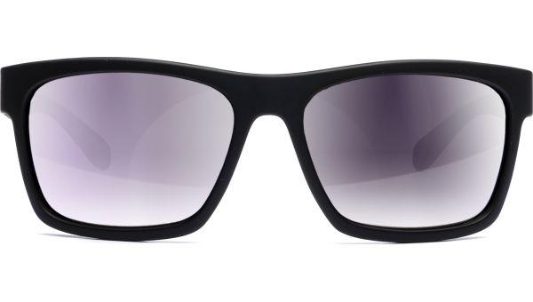 Goda 5815 schwarz von Lennox Eyewear Sports