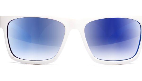 Goda 5815 weiß von Lennox Eyewear Sports