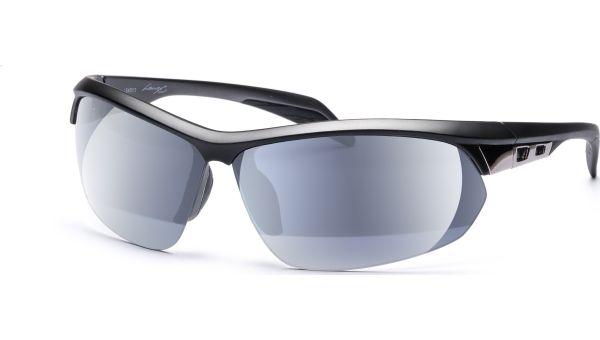 Orla 7118 schwarz/grau von Lennox Eyewear Sports