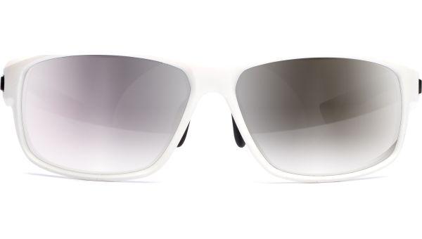 Tinna 6215 weiß von Lennox Eyewear Sports