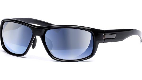 Tinna 6215 schwarz von Lennox Eyewear Sports