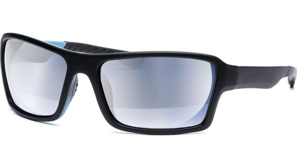 Ronan 6217 schwarz/blau von Lennox Eyewear Sports