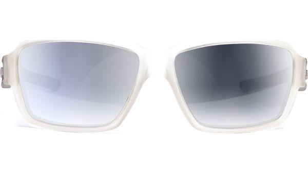 Tenzin 6215 transparent/schwarz von Lennox Eyewear Sports