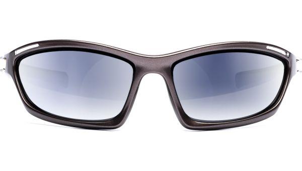 Aisling 7018 grau/grün von Lennox Eyewear Sports