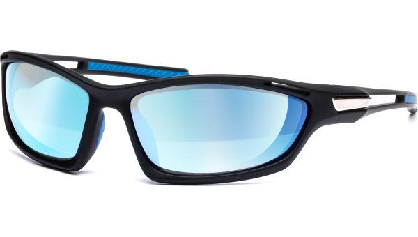 Aisling 7018 schwarz/blau von Lennox Eyewear Sports