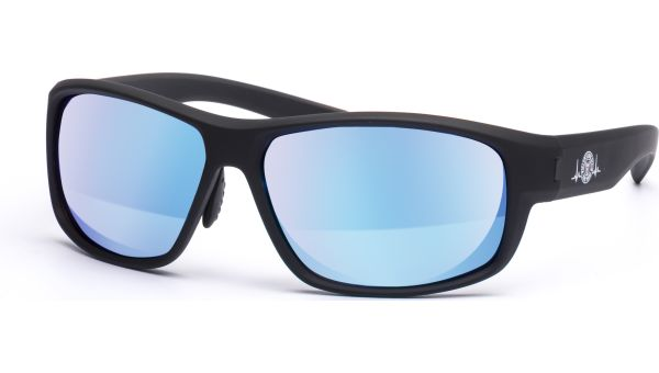 Holstein Kiel 6215 grau von Lennox Eyewear Sports