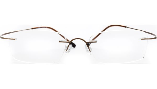 Esheko braun 5119 von Lennox Eyewear