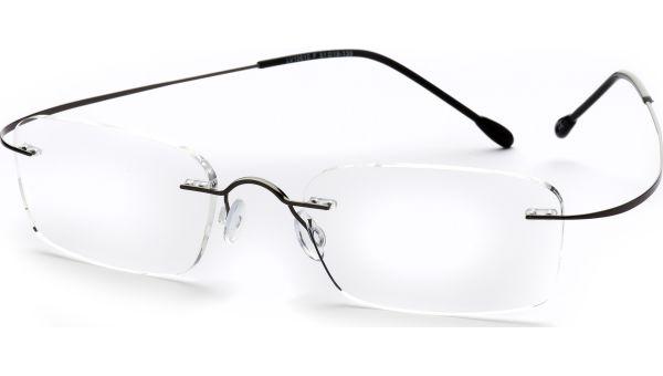 Esheko grau 5119 von Lennox Eyewear